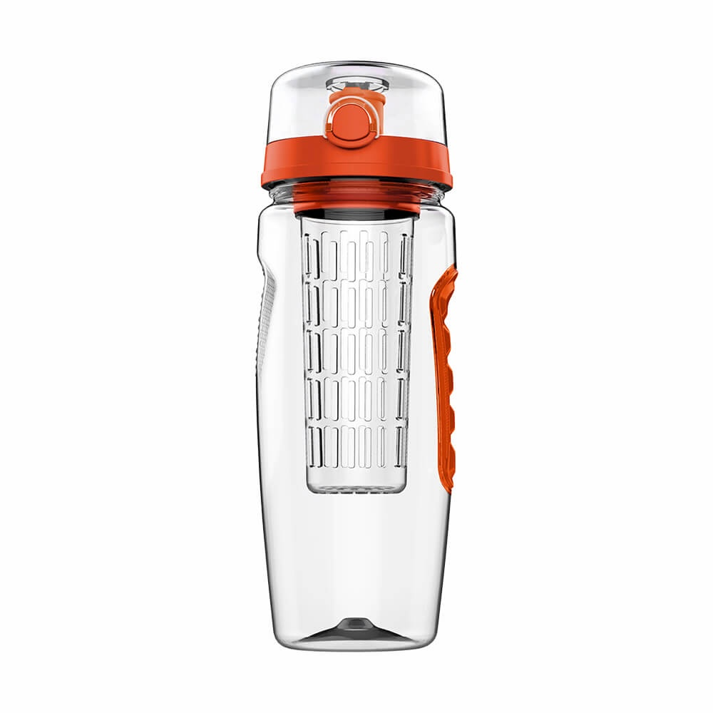 Tritan  Sport Water Bottle