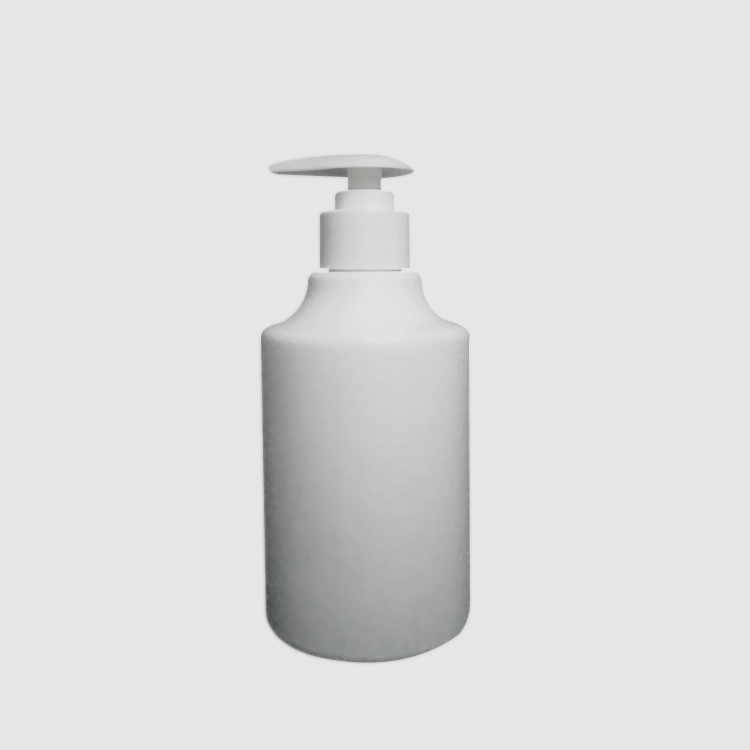 Moisturizing water bottle