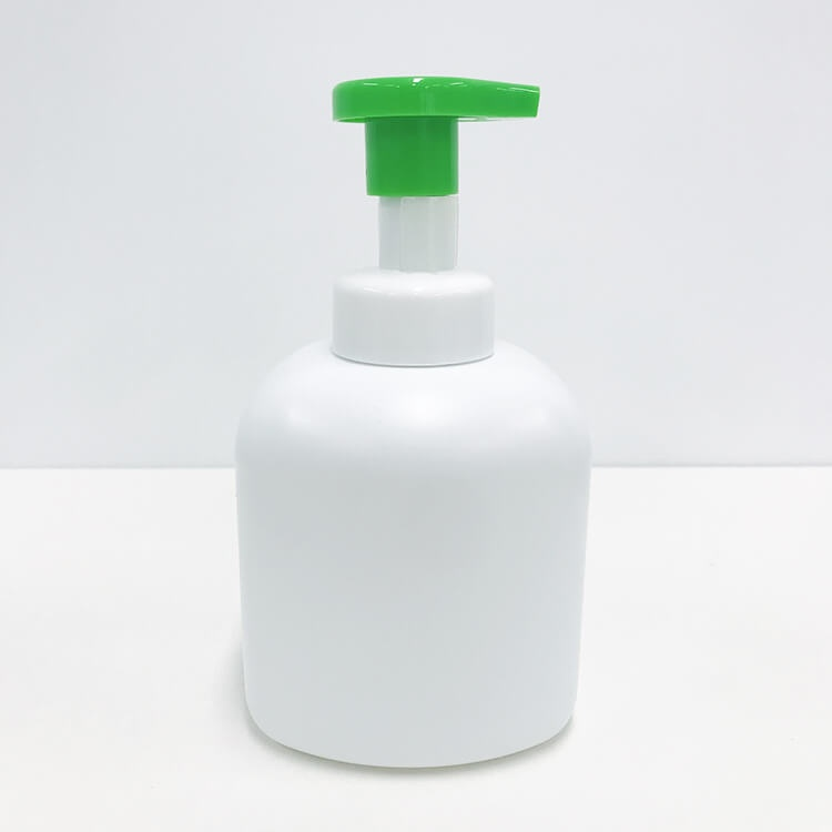 Wholesale Customized Hand sanitizer bottle