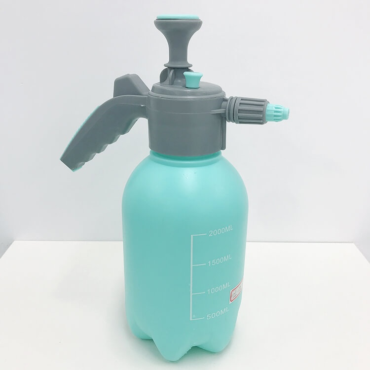 1000ML/2000ML Large-capacity  Spray Bottle