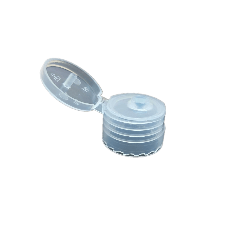 20/410 24/410 flip top cap in Stocks