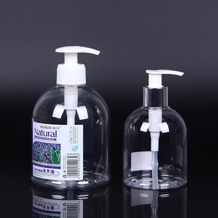 Stocks Wholesale Hand Wash Sanitizer